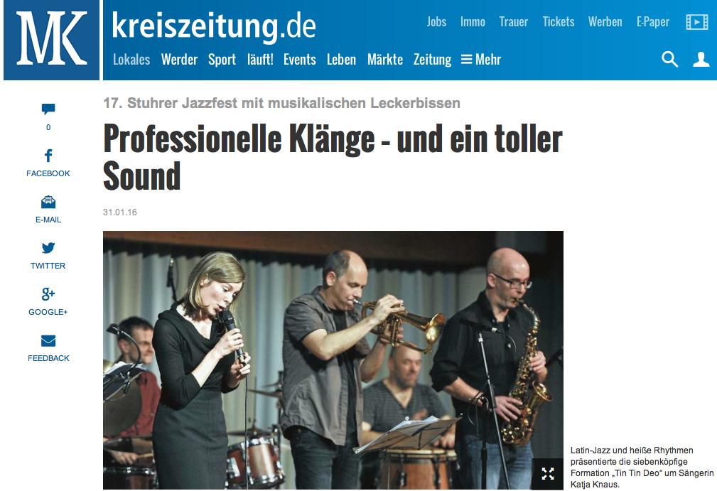 http://www.kreiszeitung.de/lokales/diepholz/stuhr-ort52271/stuhrer-jazzfest-musikalischen-leckerbissen-6082928.html