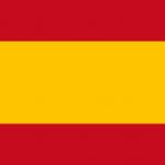spanish info